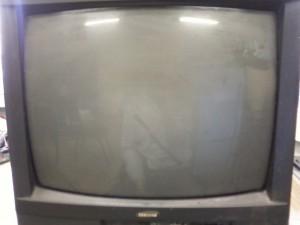 Телевизор цветного изображения Samsung CK-5051A