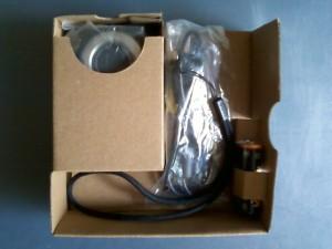 Фотоаппарат Kodak EasyShare C1530