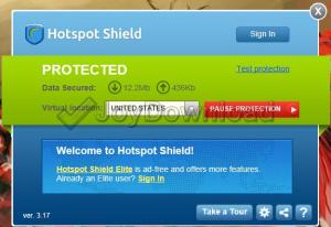 http://hotspot-shield.joydownload.com/