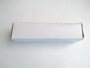 Коробка с фонариком