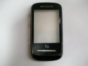 Новый тачскрин сотового телефона Fly E200