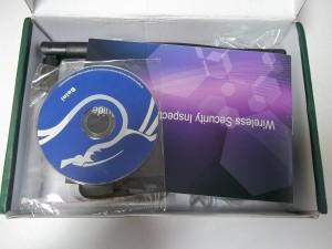 Комплектация Signal King SK-360000N