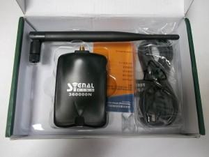 Сам Signal King SK-360000N