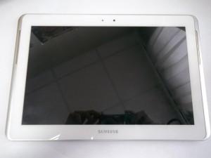 Samsung GT-P5100 Galaxy TAB 2 (10,1)