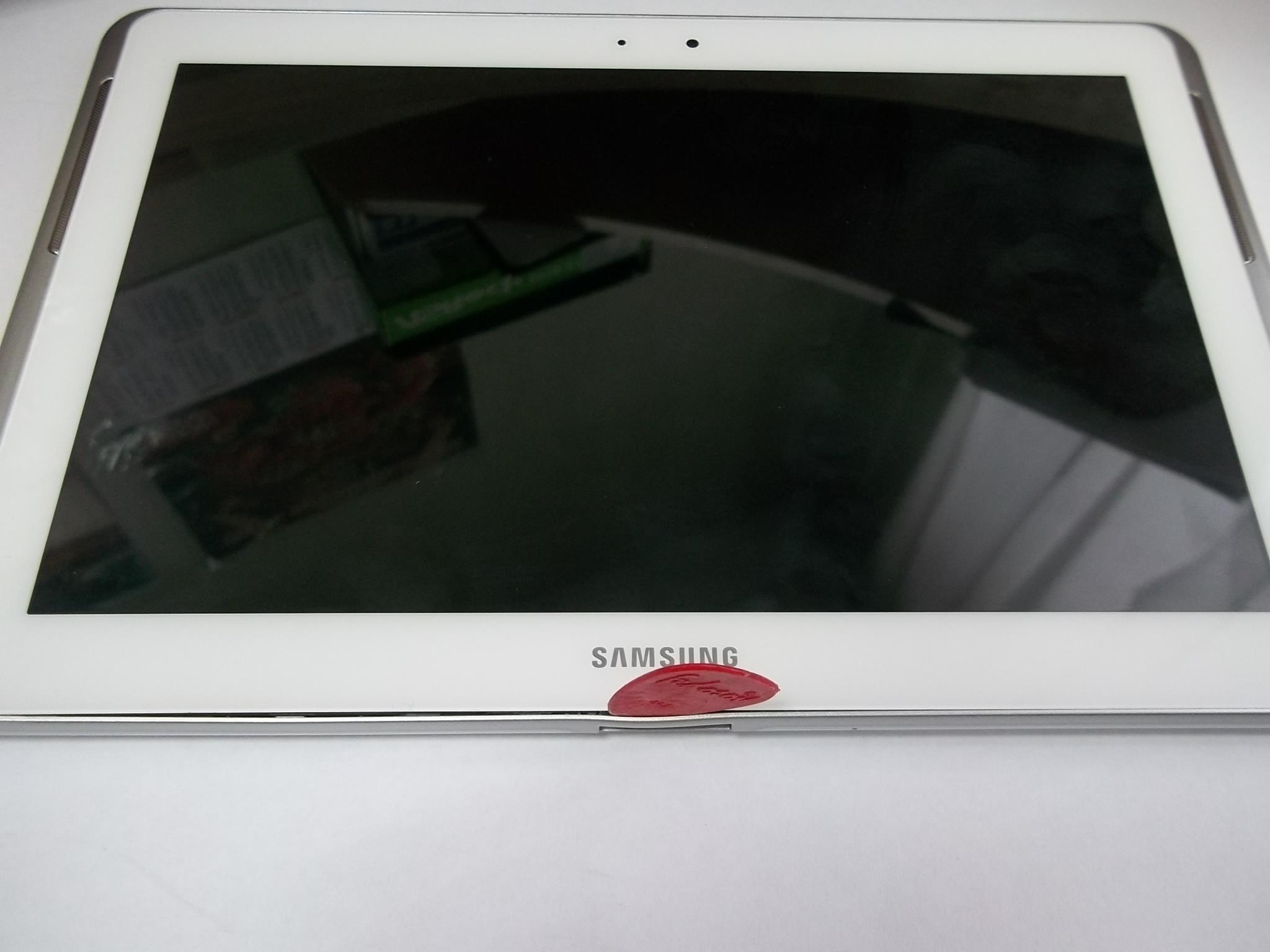 инструкция по эксплуатации планшета самсунг таб 2 фото