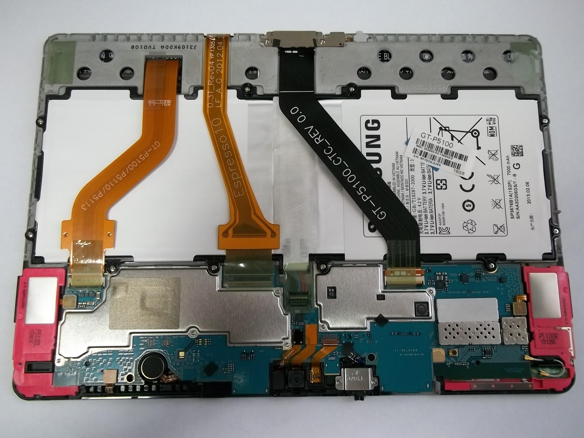 samsung gt 5100 инструкция