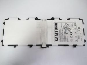 Аккумуляторная батарея планшета Samsung Galaxy TAB 2