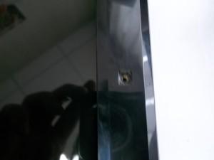 Винты под резиновыми заглушками ноутубка ASUS A52J
