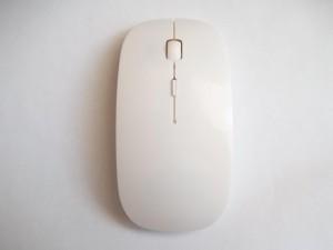 Беспроводная мышка с aliexpress.com