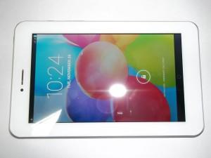 Экран планшета Ainol AX1 3G