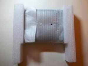 Упакованный планшет Wexler.TAB 700