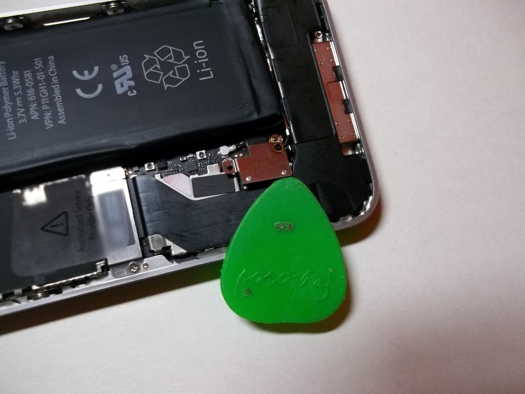 Что может сажать аккумулятор телефона 38