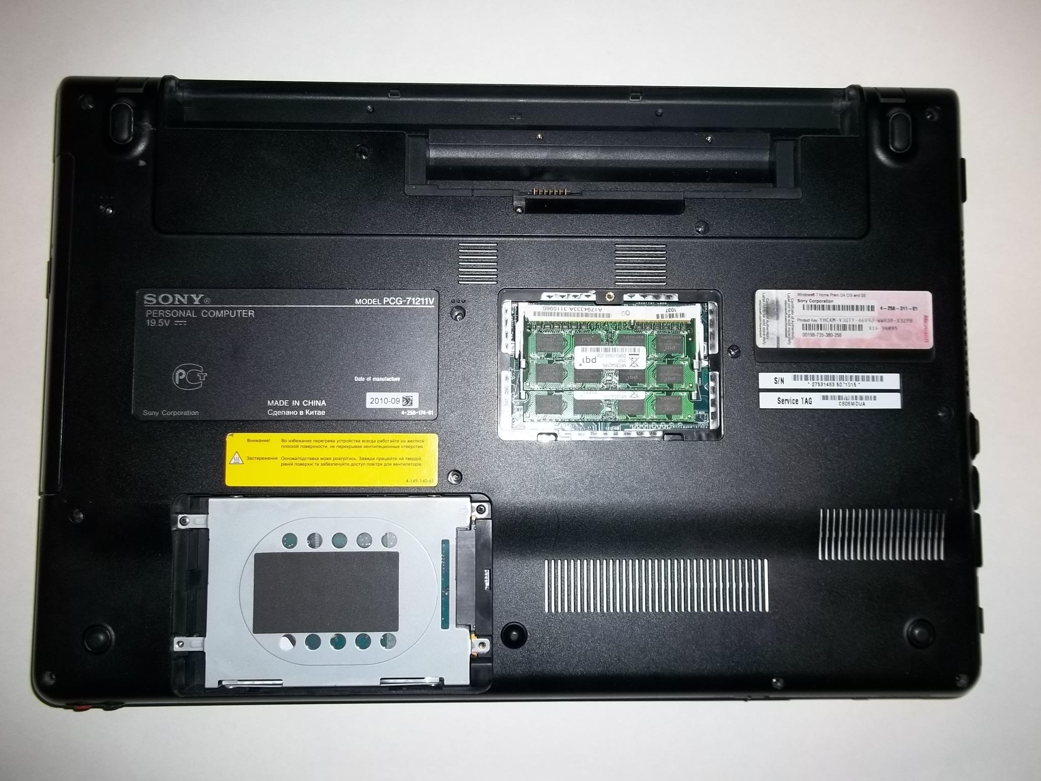 самоделка ноутбук вентилятор на юсб схема