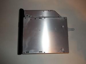 DVD-ROM ноутбука Sony Vaio PCG-71211V
