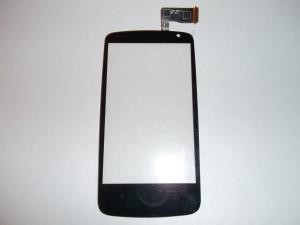 Тачскрин для сотового телефона HTC Desire 500