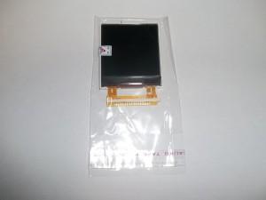 Новый дисплей на сотовый телефон Samsung GT-E2121B