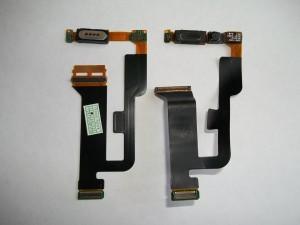 Новый шлейф сотового телефона Sony Ericsson W995